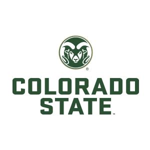 Colorado State University - College of Health and Human