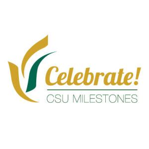 Csu fort collins college application
